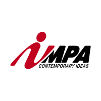 IMPA s.p.a.