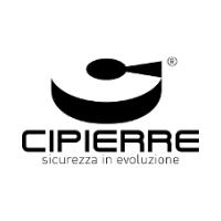 CIPIERRE S.R.L.