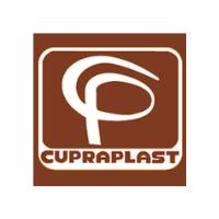 Cupraplast s.r.l.