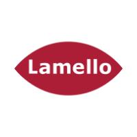 Lamello s.r.l.