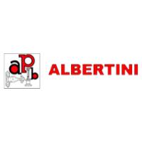 Albertini Pierangelo s.a.s