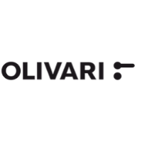 Olivari B. s.p.a.