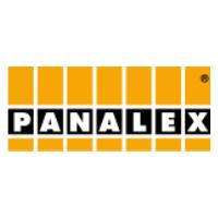 Panalex s.r.l.