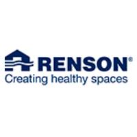 RENSON VENTILATION NV/SA