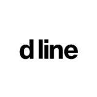 D Line Italia s.r.l.