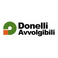 Donelli Avvolgibili s.r.l.