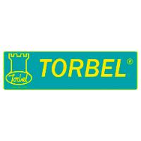 Torbel s.r.l.