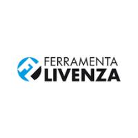 Ferramenta Livenza s.r.l.