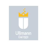 Ullman s.a.s.