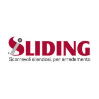 Sliding s.r.l.
