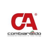 Combi Arialdo