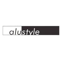 Alu-style kft