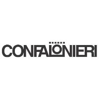 Gruppo confalonieri s.p.a.