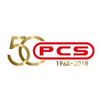 PCS s.r.l.