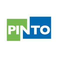 Pinto s.r.l.