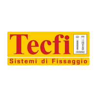 Tecfi s.p.a.
