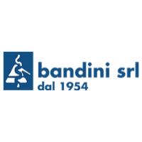 Bandini s.r.l.