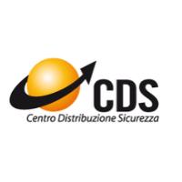 CDS s.r.l.