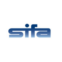 Sifa s.r.l.