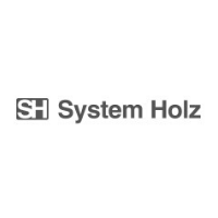 System holz s.r.l.