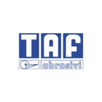 TAF abrasivi s.p.a.