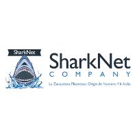 SharkNet Company – DFM srl