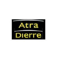 ATRA – DIERRE s.p.a.