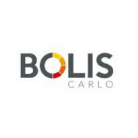 BOLIS CARLO & C. S.N.C.