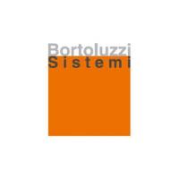Bortoluzzi sistemi s.p.a.