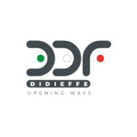Didieffe Group s.r.l.