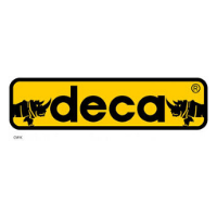 Deca s.p.a.