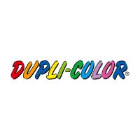 Motip Dupli Italia s.r.l.