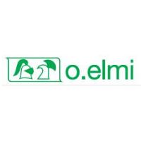 O.Elmi s.n.c.
