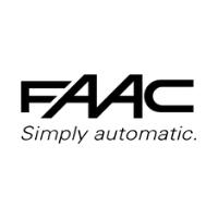 Faac s.p.a.
