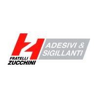 Fratelli Zucchini s.p.a.