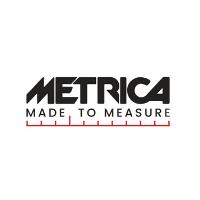 Metrica s.p.a.