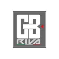 Riva officine s.r.l.