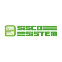 Sisco sistem line s.r.l.
