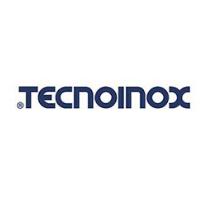Tecnoinox s.r.l.