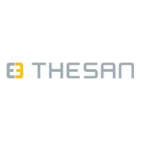 Thesan s.p.a.