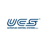 ULTRAFLEX CONTROL SYSTEM SRL