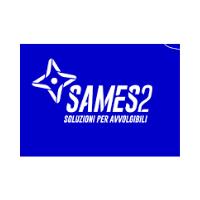 Sames2 s.r.l.