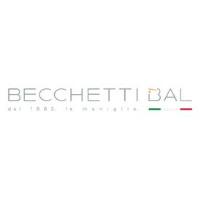 Becchetti Angelo Bal s.r.l.